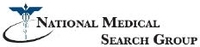 National Medical Search Group