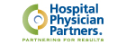 Hospital Physician Partners