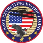 Navy Recruiting District Ohio