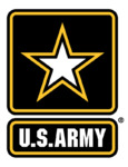 U.S. Army Healthcare Team