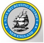 Navy Recruiting District New England
