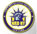 Navy Recruiting District New York