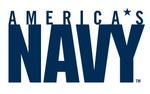Navy Recruiting District (NRD) Richmond