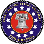 Navy Recruiting District Philadelphia