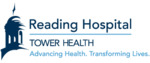Reading Hospital Tower Health