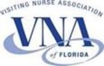 Visiting Nurse Association of Florida, Inc.