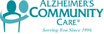 Alzheimer's Community Care, Inc.