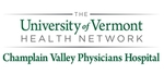 The University of Vermont Health Network - Champlain Valley Physicians Hospital
